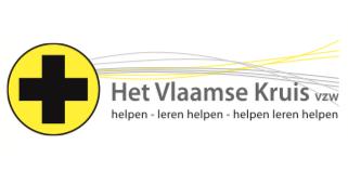hvk logo